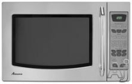 "Amana 23"" Counter Top Microwave AMC7159TA"