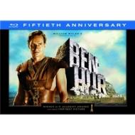 Ben-Hur - Blu Ray