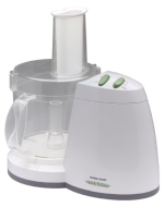 Black & Decker FP-1300 8-Cup Food Processor