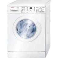 Bosch WAE 24366 GB