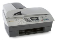 Brother MFC-5440CN All-in-one