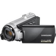 Camescope SAMSUNG PackH220(titane)+étui+