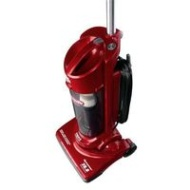 Eureka  Sanitaire Commercial SC899 Bagged Upright Vacuum