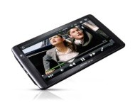 "Archos Arnova 10 G2 Tablette 10,1"" (25 cm) ARM Cortex A8 Mémoire Flash 4 Go Android 2.3 Gingerbread USB 2.0 Wifi"