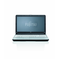 Fujitsu Lifbook A530 Series
