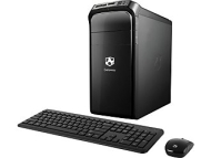 Gateway DX4860-US20P Desktop PC