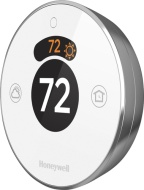 Honeywell Lyric Round Wi-Fi Thermostat Second Generation
