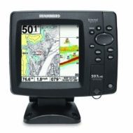 Humminbird 597ci HD Combo