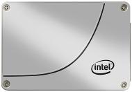 Intel DC S3700
