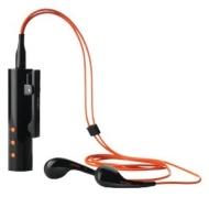 Jabra PLAY Wireless Bluetooth Stereo Headset, Black
