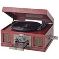 Memorex Nostalgic Home Stereo
