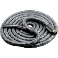CH230 NA 30 Low Voltage Hose - 1-3/8 Diameter