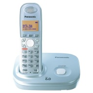 Panasonic KX TG6311S