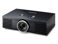 Panasonic PT-AE3000