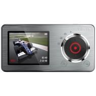 Philips GoGear Cam SA2CAM