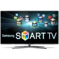 Samsung 60D7000 Series (UN60D7000 / UE60D7000 / UA60D7000)