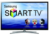 Samsung 60E8000 Series (PN60E8000 / PS60E8000 / PL60E8000)