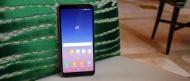 Samsung Galaxy A8 (2018) / SM-A530F