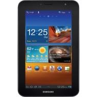 Samsung GALAXY Tab 7.0 Plus (N) / GT-P6210 (WiFi) / GT-P6200 (3G) / GT-P6211