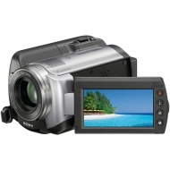 Sony Handycam HDR-XR106