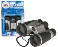 Spy Academy Power Binoculars
