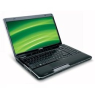 Toshiba Satellite A505-S6012