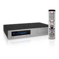 TrekStor SatCorder neptune Full-HD 1080i