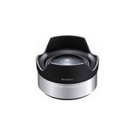 VCL-ECU1 Ultra Wide Angle Lens (0.8x Magnification)