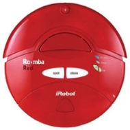 iRobot  Roomba 4300  Robotic Vacuum