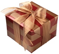 24 MONTHS SUPERIOR GIFT FOR SKYBOX F5S OPENBOX V5S DREAMBOX VU+ ALL LINUX BOX