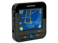 Blaupunkt Travel Pilot 100