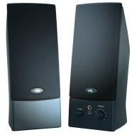 Cyber Acoustics CA 2011wb