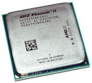 DCS Trend PC Game AMD X4-955