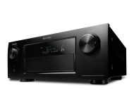 Denon IN-Command AVR-2113CI