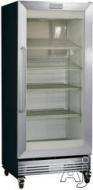 Frigidaire Freestanding All Refrigerator Refrigerator FCGM201RFB