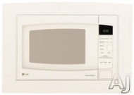 "GE 23"" Counter Top Microwave JE1590CH"