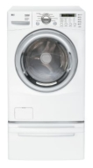 LG DLG7188 Gas Dryer