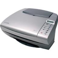 Lexmark X 5150