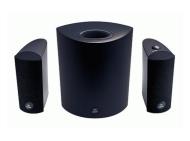 Logitech Soundman X1