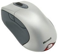 Microsoft Wireless IntelliMouse Explorer ( M03-00001 )