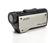 Midland XTC-200 Videocamera digitale 0.9 megapixel