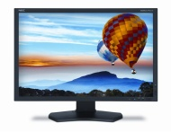 NEC Display PA242W-BK