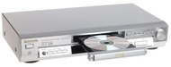 Panasonic DVD RV31S