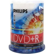 Philips DR4S6B00F
