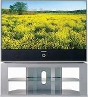 Samsung HL-R4677W 46 in. HDTV DLP TV