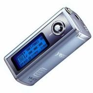 Samsung YP-ST5