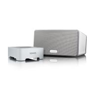 Sonos Play: 3