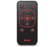 Kodak Remote Control for Zx1, Zi8 and PlaySport Pocket Video Cameras
