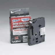 Brother Tape TZ-S231
