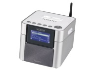 Terratec Noxon2Radio for iPod